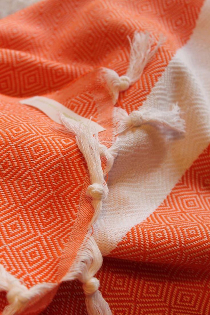 Meer dan 1000 ideeën over Oranje Badkamers op Pinterest ...