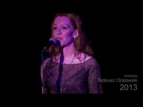 My latest performance at Rotunda Club in Krakow