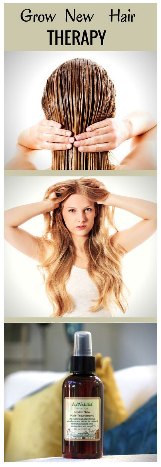 best the umaneu ideas images on pinterest hair ideas