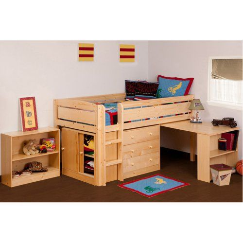 25 Best Ideas About Junior Loft Beds On Pinterest Bed With Drawers Under Ikea Under Bed