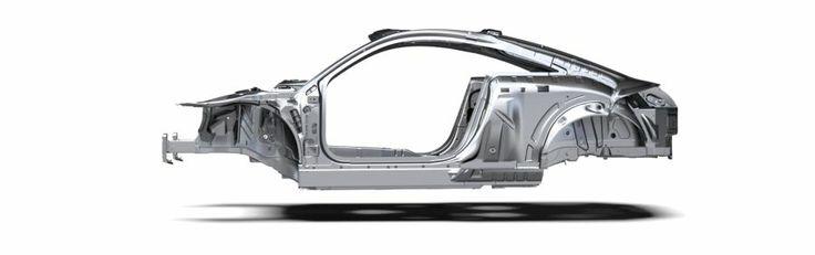 2014 Audi TT Coupe: quattro® - Price - Specs   Audi USA