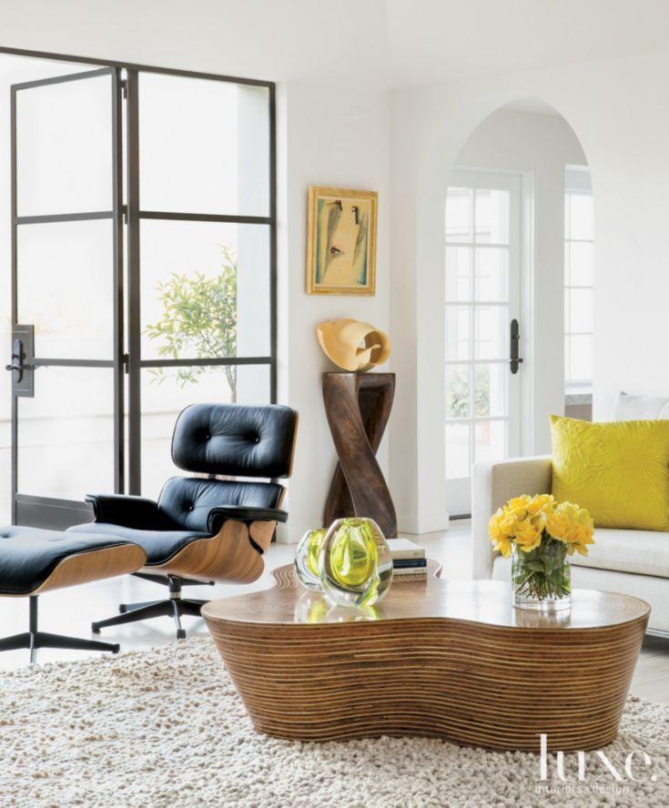 die 33 besten bilder zu coffee tables auf pinterest | moderne, Wohnzimmer dekoo