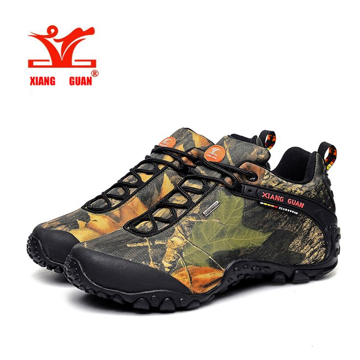 XIANG GUANNew,fashion,low-top,leather,outdoor,sport Style - zapatilla baja mujer , color Marrón, talla 40 EU