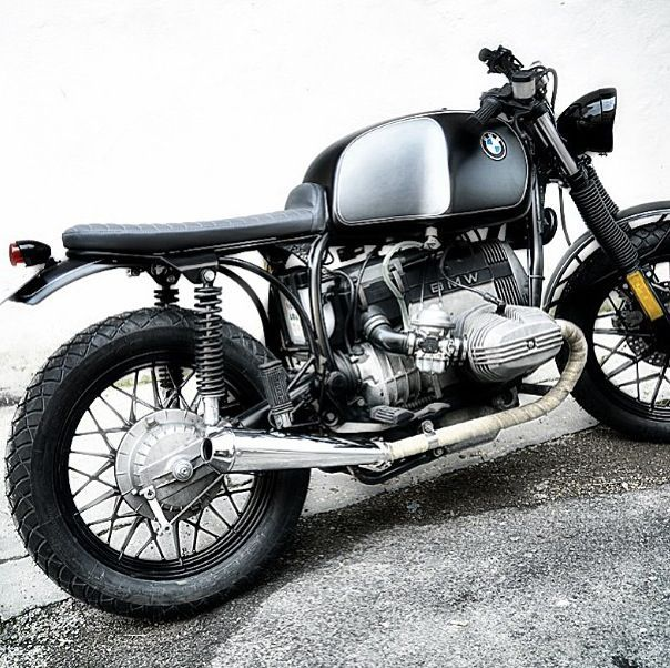 23 besten bmw r75 5 bilder auf pinterest cafe racer bmw. Black Bedroom Furniture Sets. Home Design Ideas