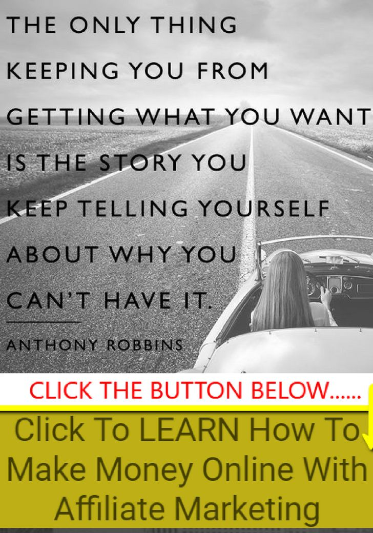 Tony Robbins quotes.