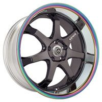 Konig Wheels and Rims | 1010Tiers.com Online Wheels Store