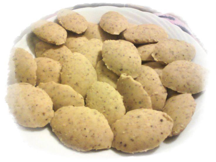Kaşık Helva Tarifi - Kevser'in Mutfağı - Yemek Tarifleri