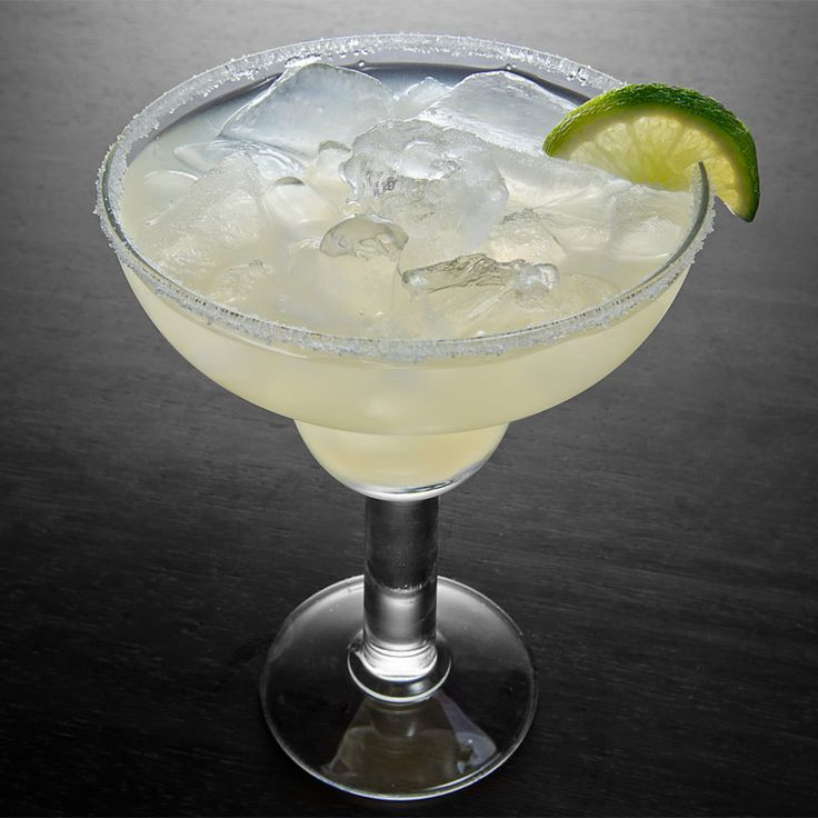 Margaritas by the Pitcher: Make a roomful of people happy at your Cinco de Mayo shindig with this oversized Marg recipe.