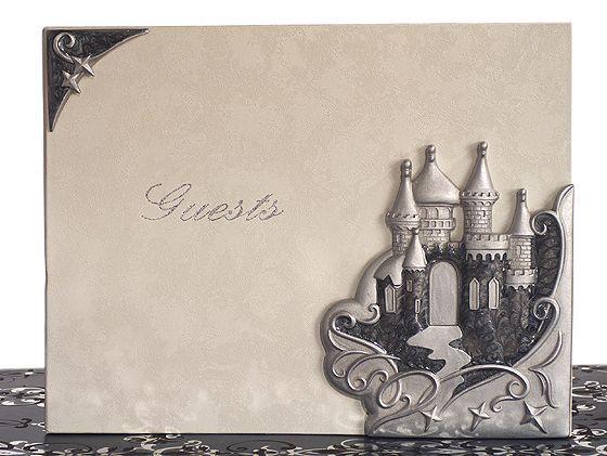 Wedding Invitation Scrolls Wholesale is Cool Style To Make Inspirational Invitation Sample