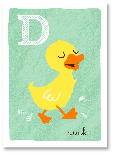 Best 25 Duck Nursery Ideas On Pinterest Rhymes For