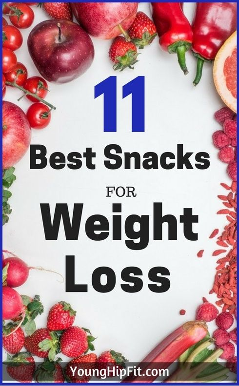 Weight loss snacks. 11 snacks for dieting that you'll actually enjoy eating! What's okay to eat? Quit wondering! Find out the 11 best snacks for weight loss by reading this article!