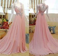 http://www.aliexpress.com/store/product/2014-Actual-Sample-saias-Crystals-Court-Train-Sleeveless-Backless-Pink-Colour-A-line-Formal-Dresses-Evening/1393927_32228845903.html