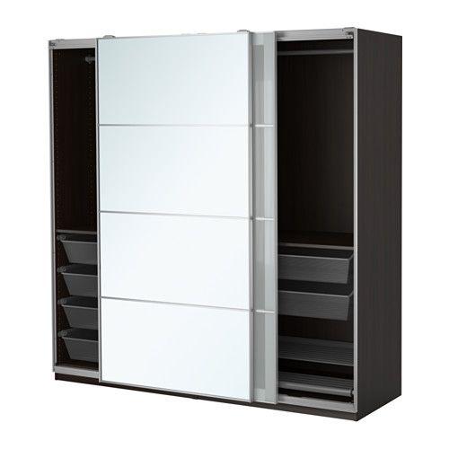 Ikea Kitchen Planner Remove Lighting Accessories