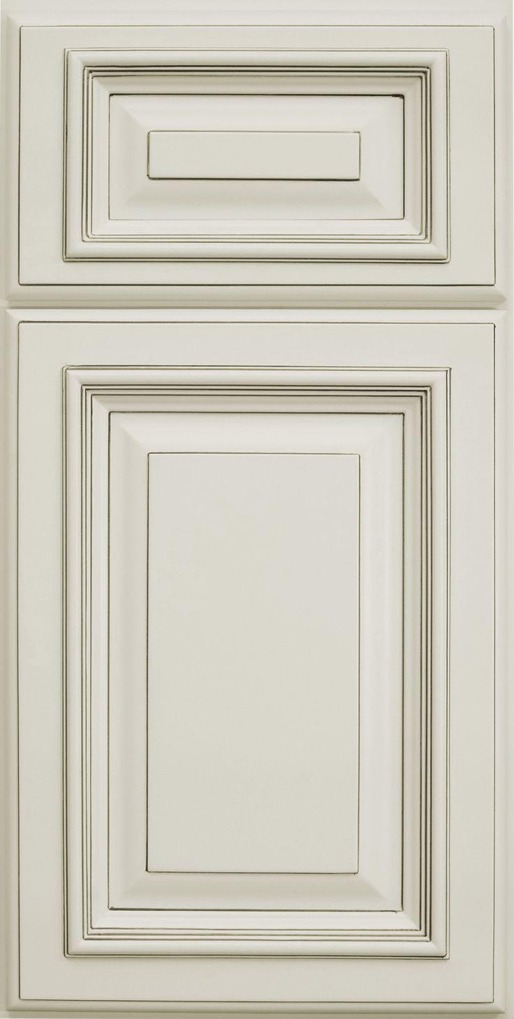 45 best cabinet doors images on pinterest cabinet door styles