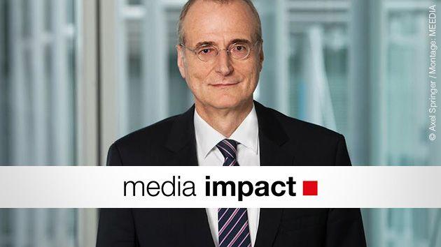 Media Impact-Chef Christian Nienhaus: Wir müssen Marketing und Sales viel enger zusammenführen - http://ift.tt/2faBI23 #story