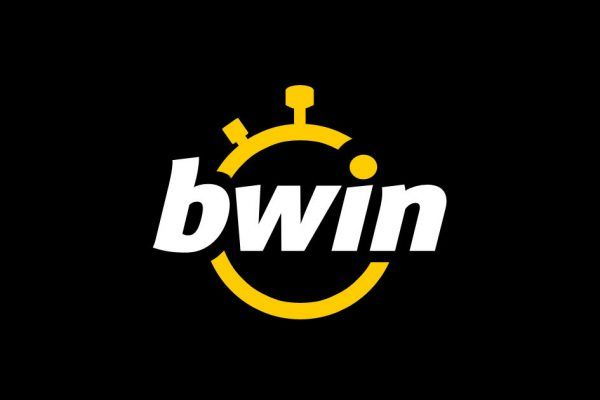 Bwin vai lançar a sua plataforma de apostas online na Rússia