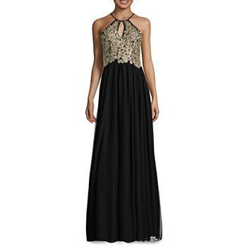 2017 Prom Dresses, Short & Long, Plus Size Prom Dress Collection - JCPenney