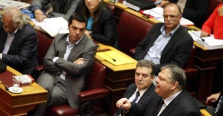 ΟΛΑ ΕΔΩ: Απίστευτος ελιγμός ΣΥΡΙΖΑ: Καταργείστε το μπόνους ...
