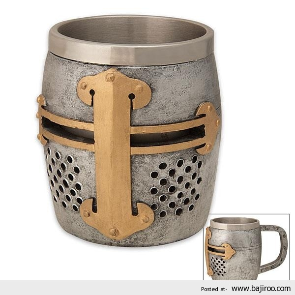 100 best WORLDS UNIQUE FUNNY OR JUST UGLY COFFEE MUGS images on