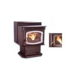 38 Best Images About Indoor Fireplace On Pinterest Stove