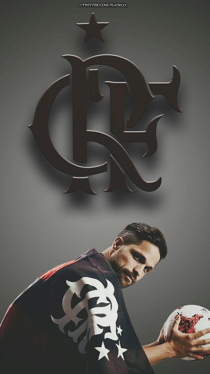 Uma vez Flamengo, SEMPRE FLAMENGO! ⚫ (click de Beto Gatti) #Vamosflamengo #Diego #Ribas