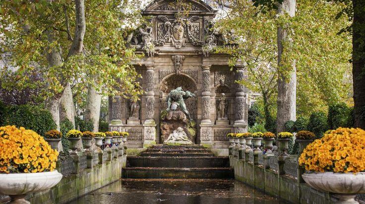 10 activités gratuites à faire à Paris