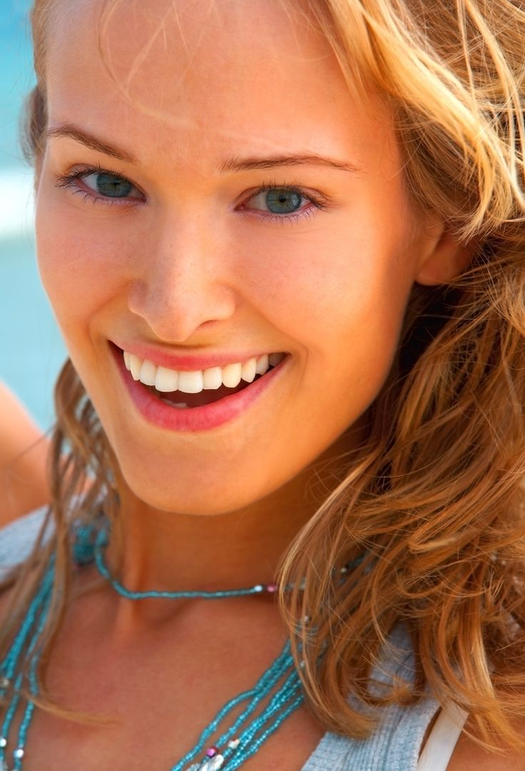 Piękny i zdrowy uśmiech, sprawdź co możemy dla Ciebie zrobić! http://www.ortodoncja.cieslik.eu/kontakt/