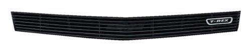 T-Rex Grilles 21031b Billet Black Powder Coated Overlay Main Grille for Chevrolet Camaro - http://musclecarheaven.net/?product=t-rex-grilles-21031b-billet-black-powder-coated-overlay-main-grille-for-chevrolet-camaro
