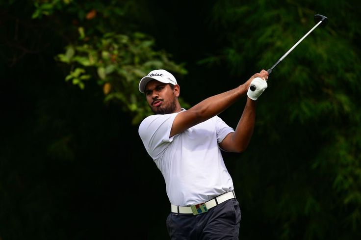An impressive line-up of Asian Tour stars spearheaded by five former Asian Tour number ones will light up the US$2 million UBS Hong Kong Open next week.   Thailands Kiradech Aphibarnrat Thongchai Jaidee Liang Wen-chong of China Juvic Pagunsan of the Philippines as well as Indias Jyoti Randhawa and Arjun Atwal who have won a combined total of eight Order of Merit crowns will feature in the prestigious event.   They will be joined by current Order of Merit leader Scott Hend of Australia…