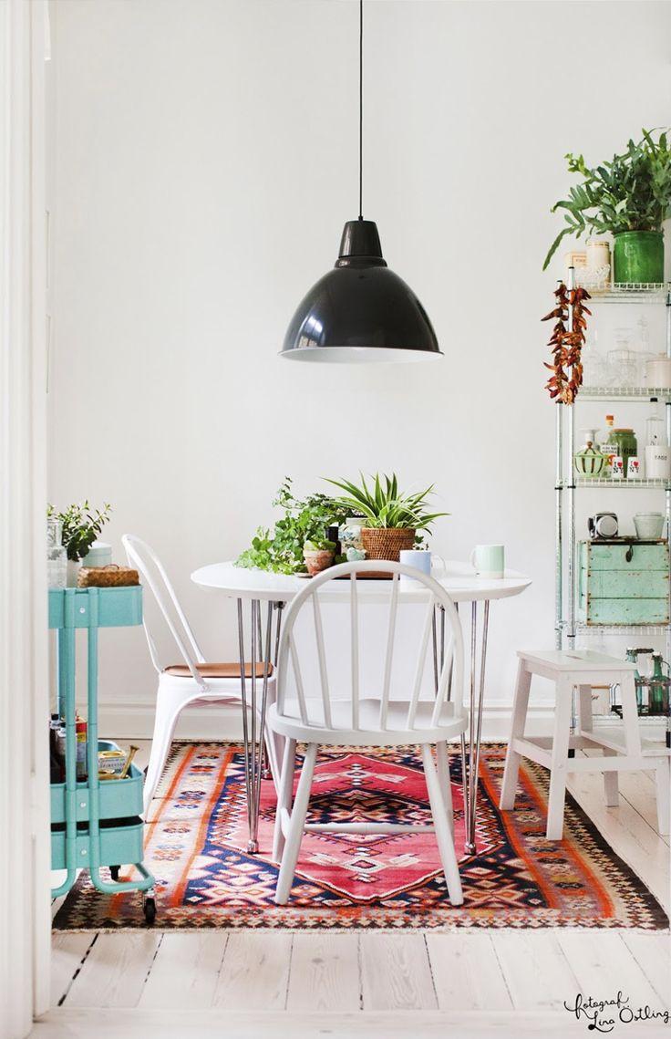 photo colorfull-interior
