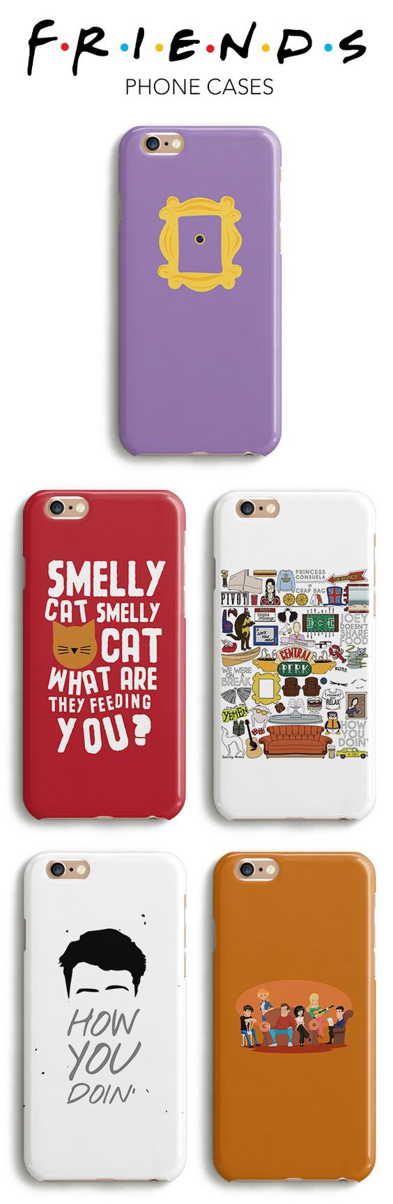 Personalize your own quote phone case with text you like.