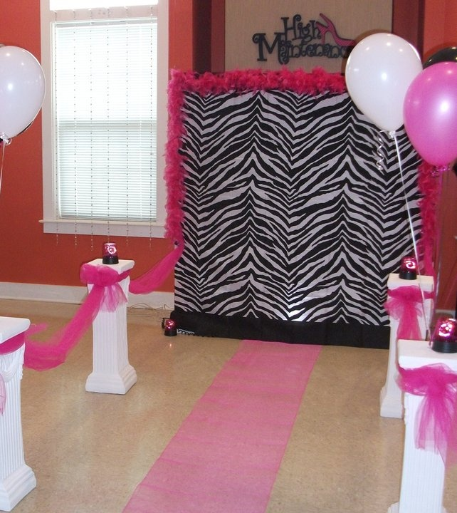 1000 images about diva spa party on pinterest pamper party party planners and girls night in - Diva salon and spa ...