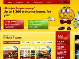 We are giving you the chance to play online casino games Sweden at MrMega, enjoy the games and win the Jackpot.  https://www.mrmega.com/