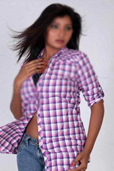 china high profile escorts