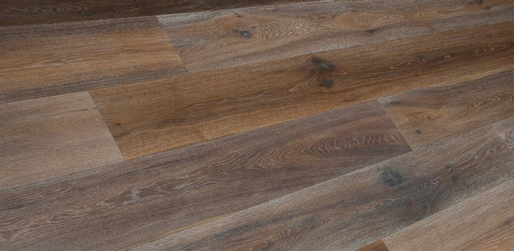 Farmers Tan E08006 Cosmopolitan Engineered Hardwood White Oak
