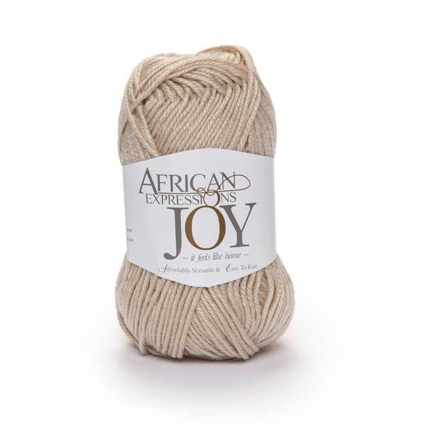 Colour Joy Beige, Double knit weight, African expressions 1286, knitting yarn, knitting wool, crochet yarn, kid mohair yarn, merino wool, natural fibres yarn.