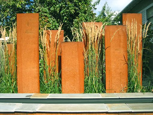 The 28 best images about Garden screens on Pinterest Gardens