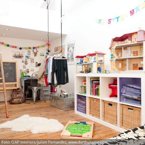 ber ideen zu naturspielpl tze auf pinterest drau en spielen naturspielplatz und. Black Bedroom Furniture Sets. Home Design Ideas