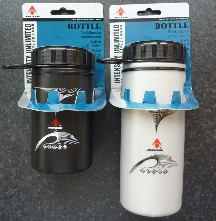 the acor tool u0026 tubes can is a great onbike storage option cycle storage canister with detachable hanger both sizes also include a useful detachable