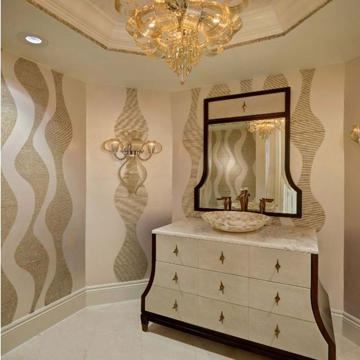 Decorative Interior Plastering : Best venetian plaster gallery images by meoded