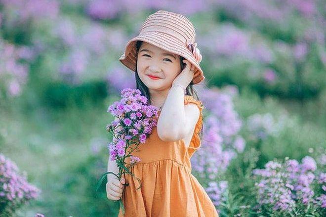 Y Nghĩa Ten Thư La Gi Gợi Y Cac Ten Thư Hay Trong 2020 Con Gai Cho Con Phụ Nữ
