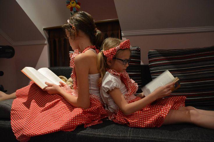 Klasyka dla Smyka. Podaruj dzieciom książkę!