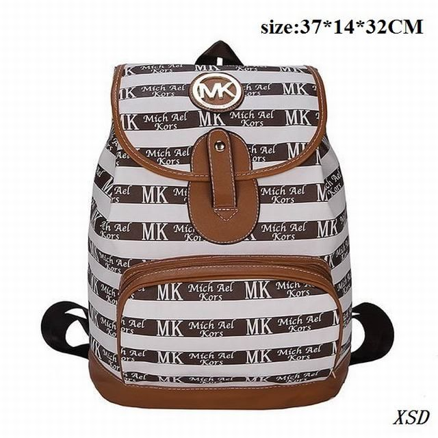 does michael kors have an online outlet kggk  Michael Kors Handbag