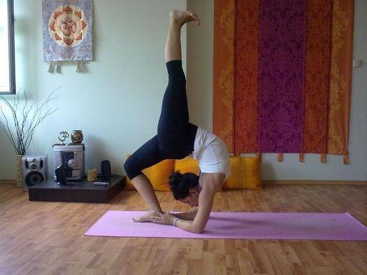yoga ... lululemon ... cheap lululemon outlet