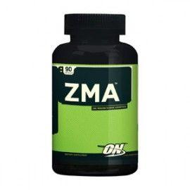 ZMA 90 caps https://anamo.eu/el/p/GhLDUuql79xHNid ON ZMA 90 κάψουλες, Με την τακτική χρήση του ZMA ο αθλητής μπορεί να πετύχει αύξηση της μυϊκής μάζας και δύναμης, υποστήριξη της παραγωγής της τεστοστερόνης και γρήγορη αποκατάστασ...