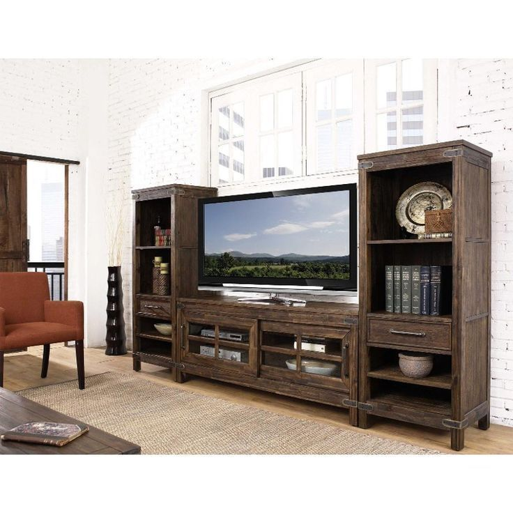 Rc Willey Helps You Overhaul Your Entertainment Area With This