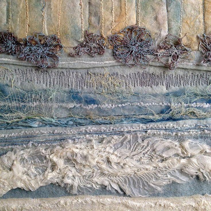 http://www.edge-textileartists-scotland.com/gallery/kirstinehiggins/index.html