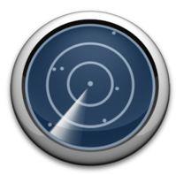 http://www.downloadapkfiles.us/2016/02/flightradar24-pro-apk-660-cracked.html