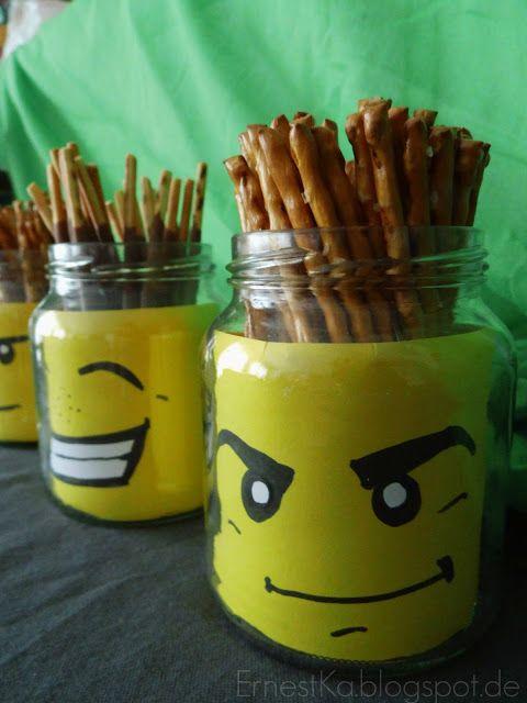 25+ best ideas about Lego Knights on Pinterest  Lego ...