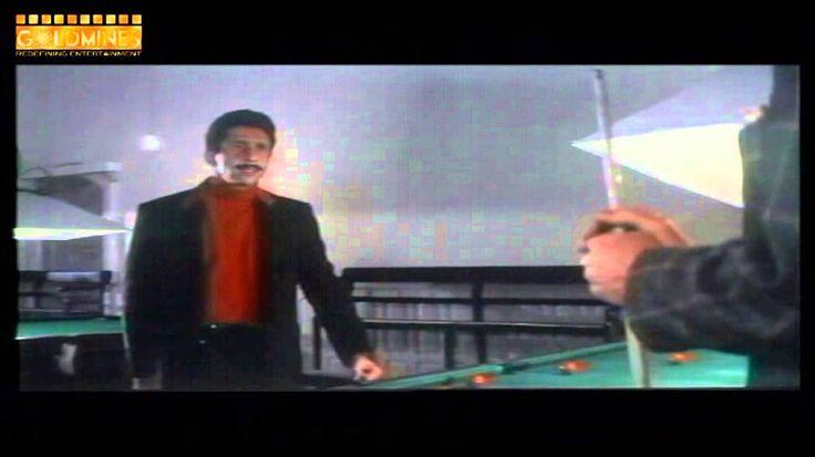 cool Bollywood's Best Dialogue Sanjay Dutt   Amitabh Bachchan   Vinod Khanna   Sunny Deol   Dharmendra